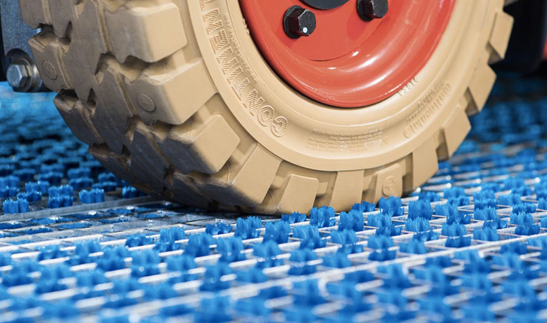 profilgate-curatare-roti-anvelope-industriale