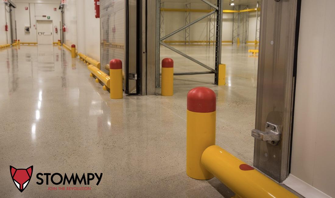 stommpy-bariere-de-protectie-la-impact-2